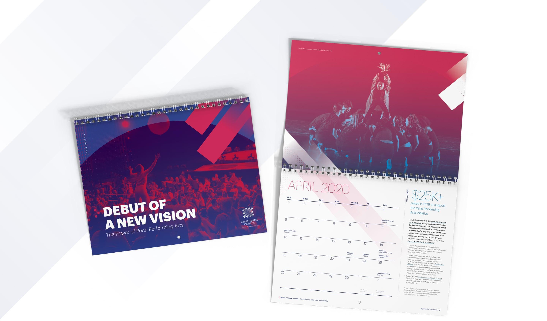 Annenberg calendar cover fullwidth