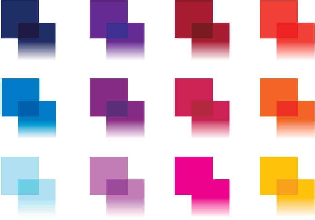 Annenberg color palette 2col