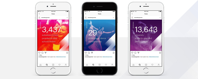 Annenberg iphone social media fullwidth