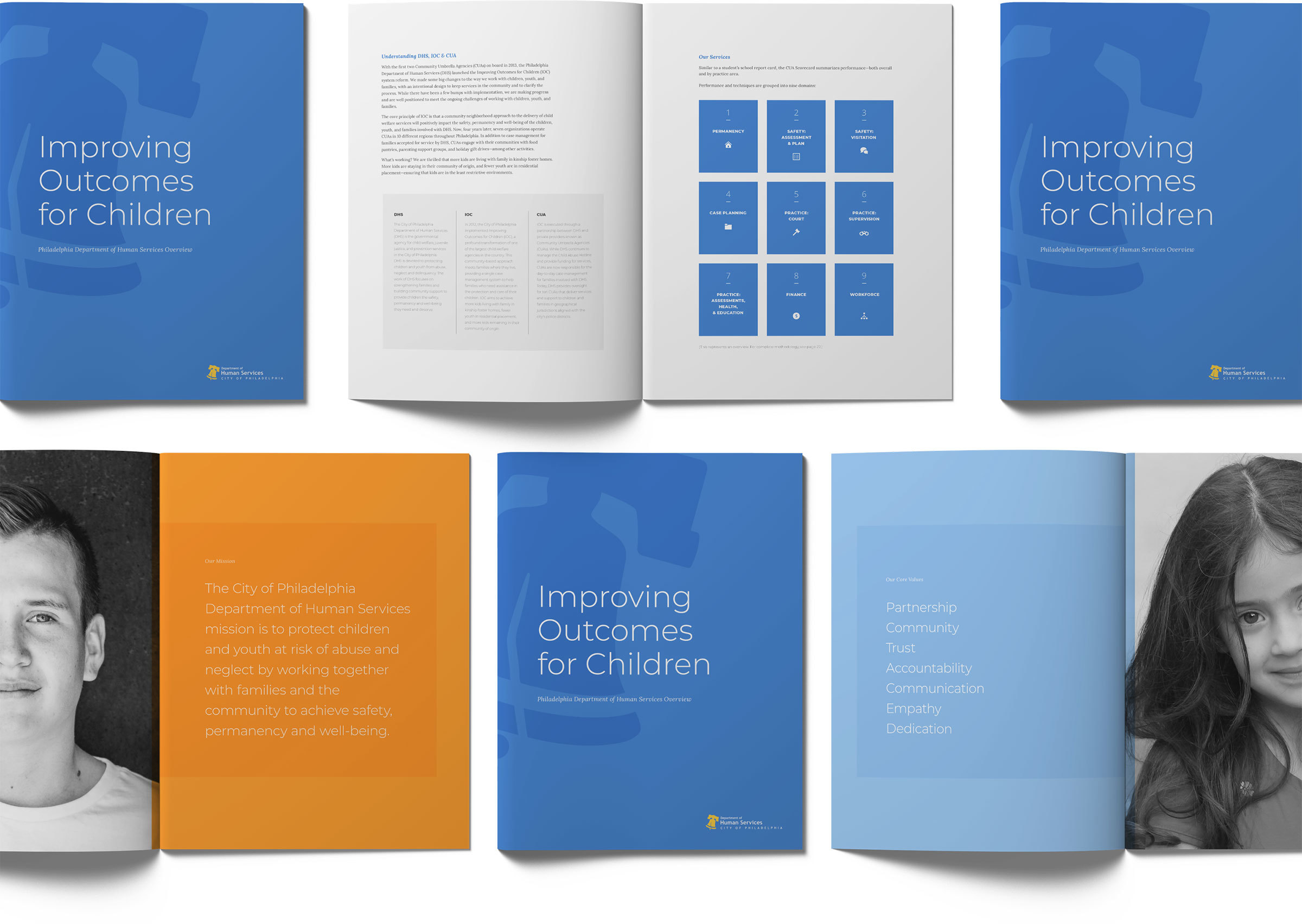 Dhs Brochure Spread Fullwidth 2