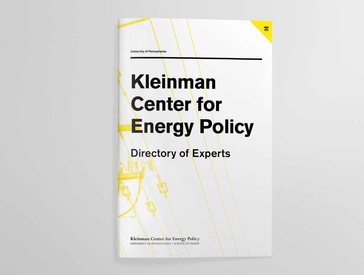 Kleinman Directory Cover Splitcol