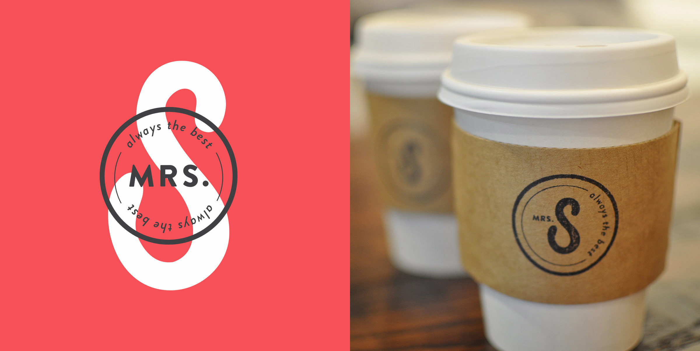 Mrssnyders Cupsleeve New Fullwidth
