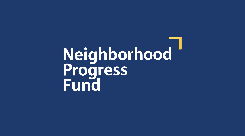 Npf Logo Fullwidth