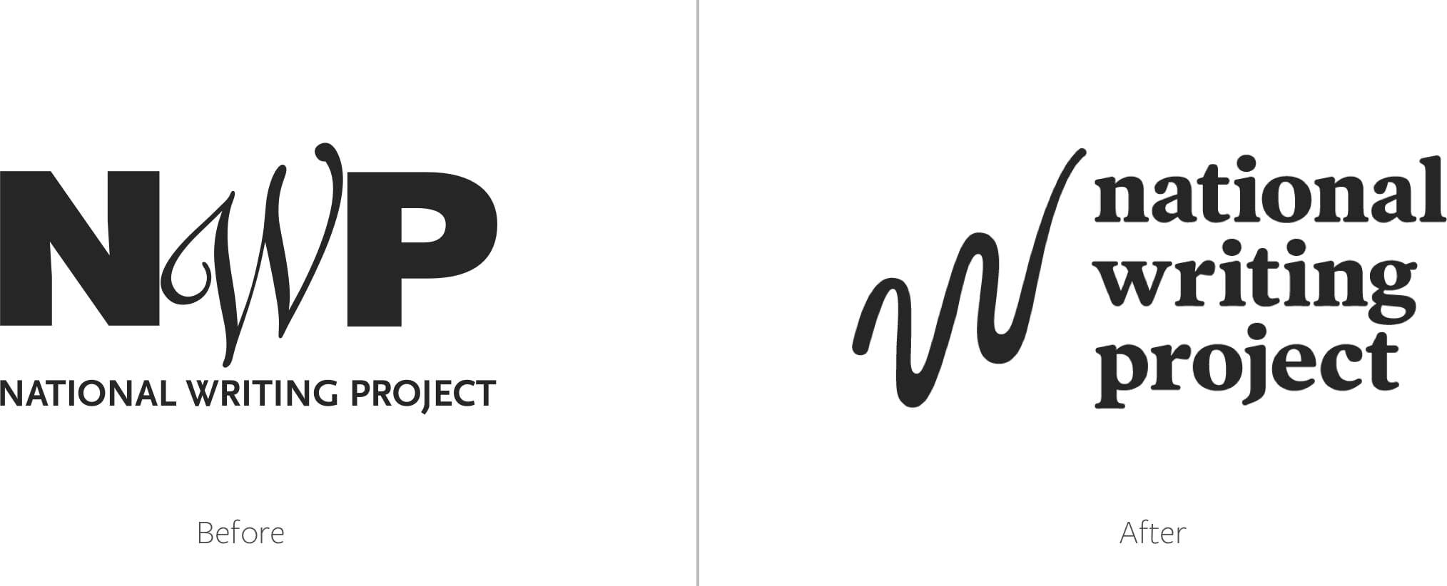 Nwp identity logos before after fullwidth