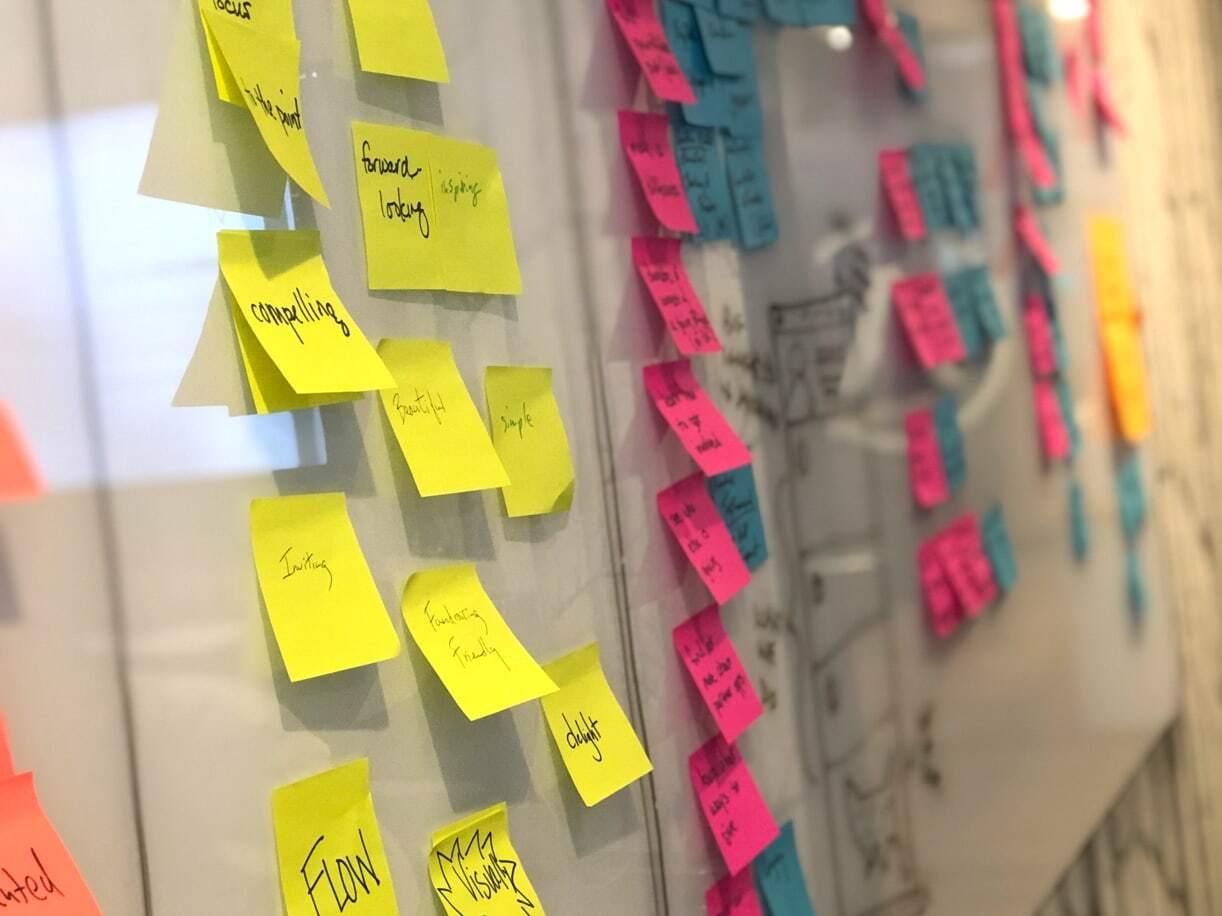 Nwp website workshop stickies 2col