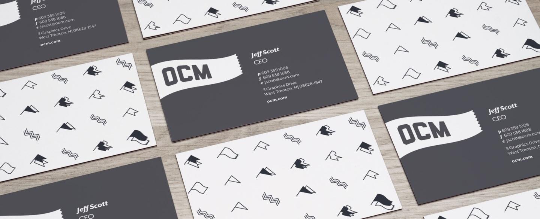 Ocm Biz Cards Fullwidth