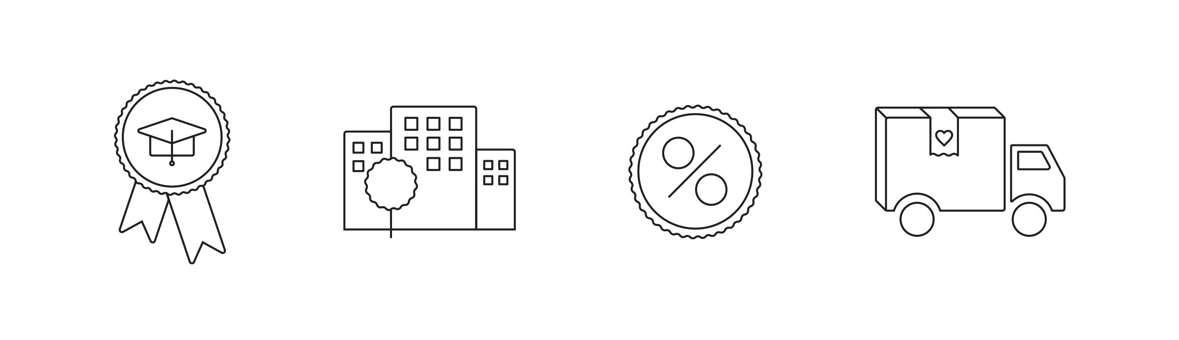 Ocm Icons Inline