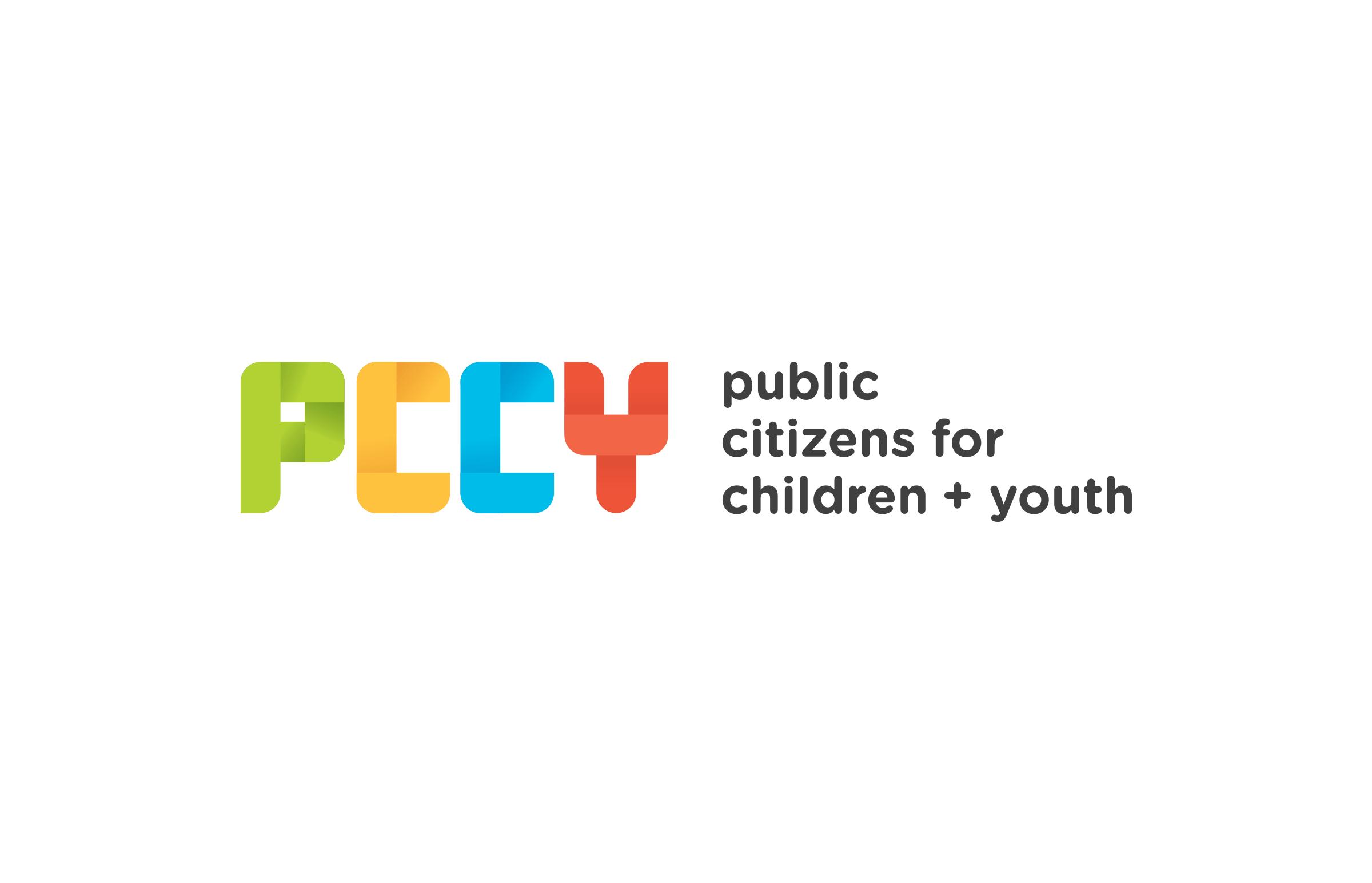 Pccy Logo 4Color