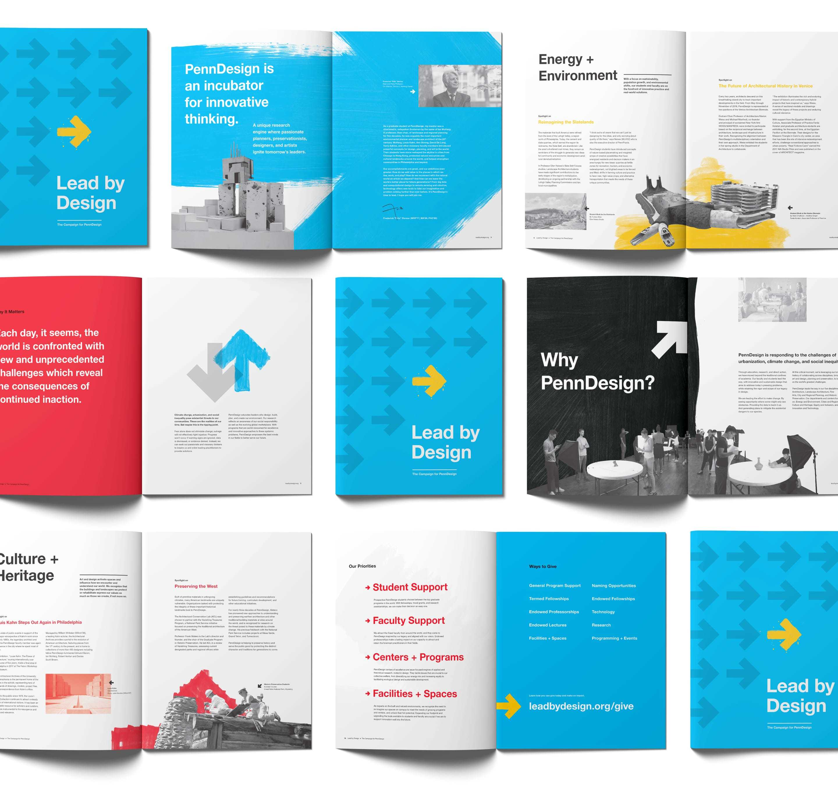 Pd Capital Campaign Brochure Spreads Fullwidth