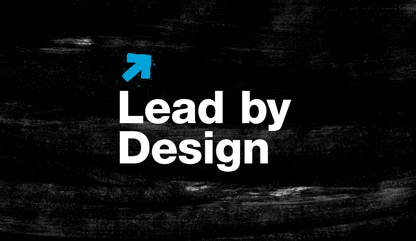 Pd Capital Campaign Lead By Design Banner Fullwidth