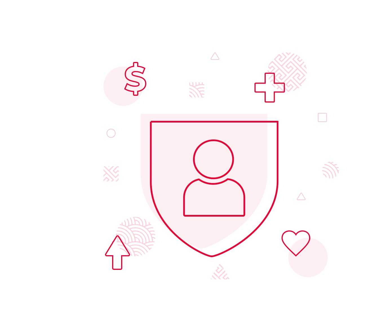 Penn fund progress icon 2col