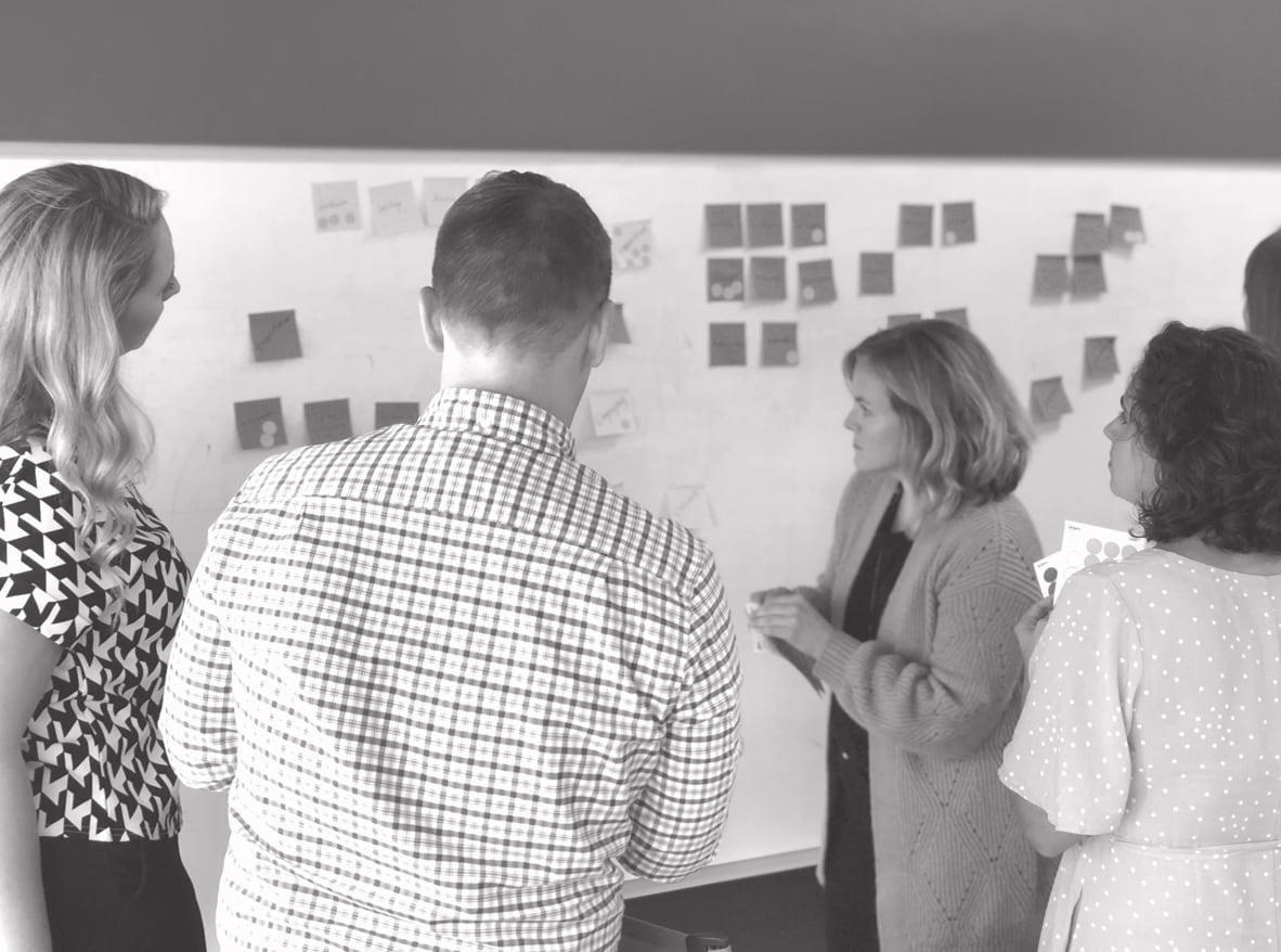 Penn fund workshop 2col