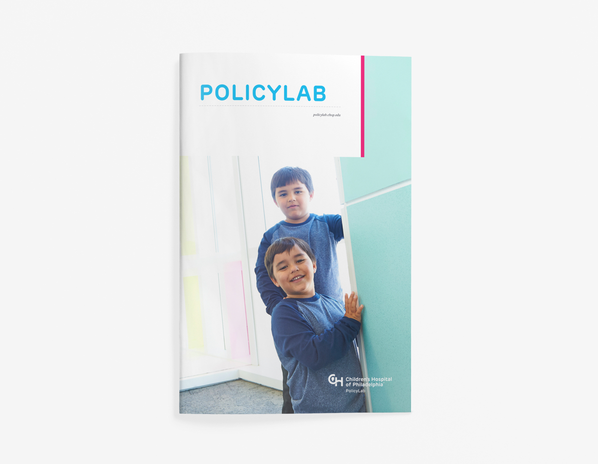 Plc Brochure Cover Inline
