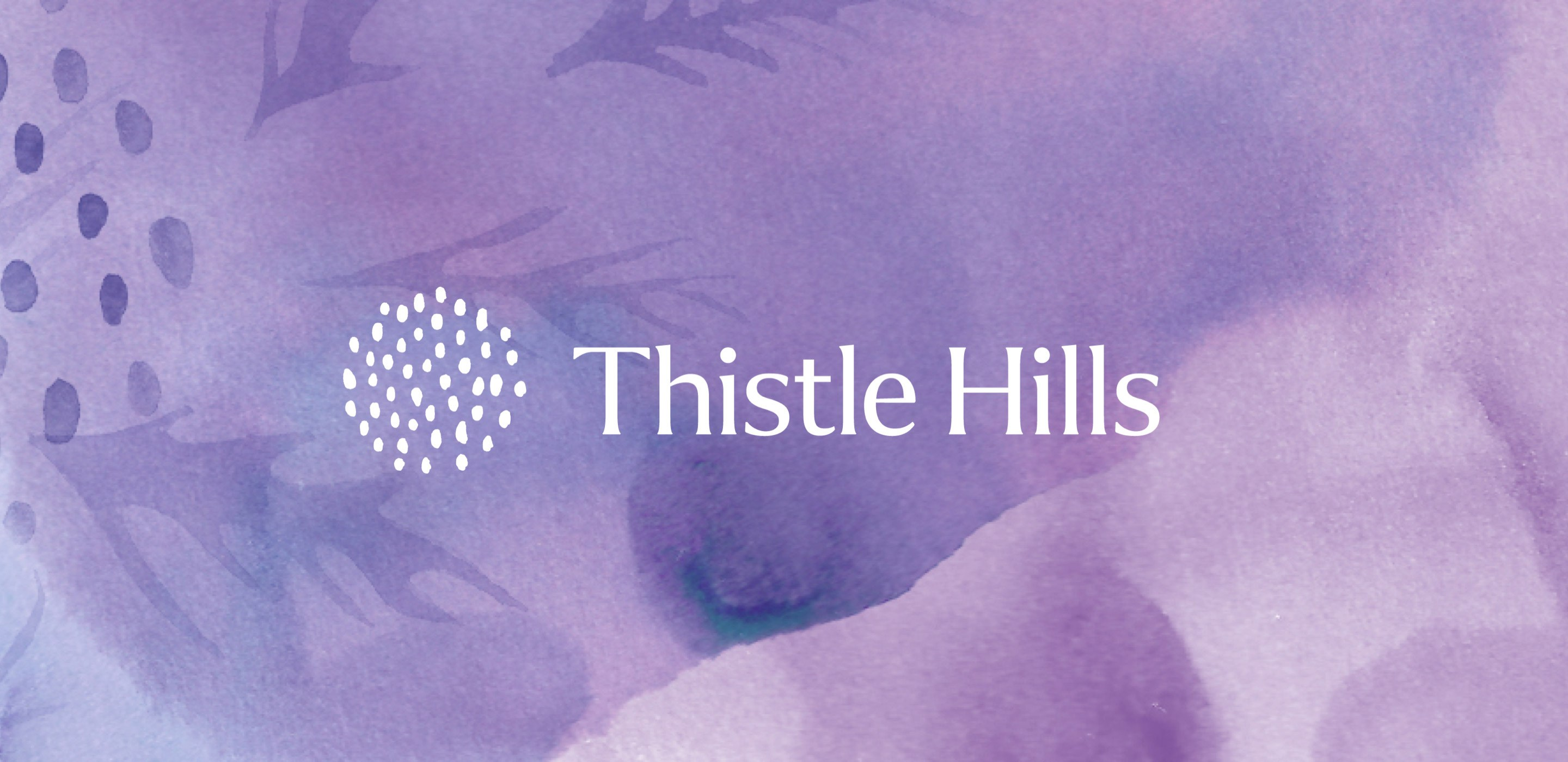 Thistle hills 02 A