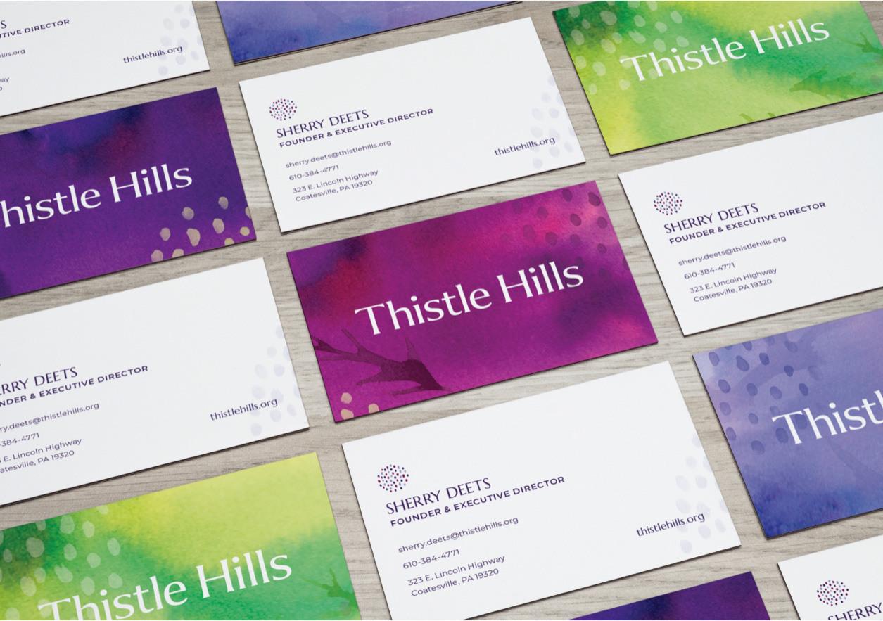 Thistle hills 05