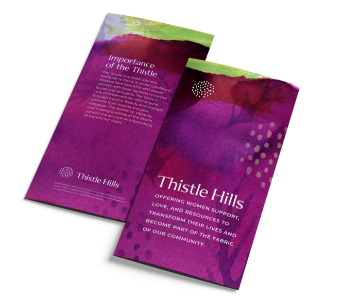 Thistle hills 06