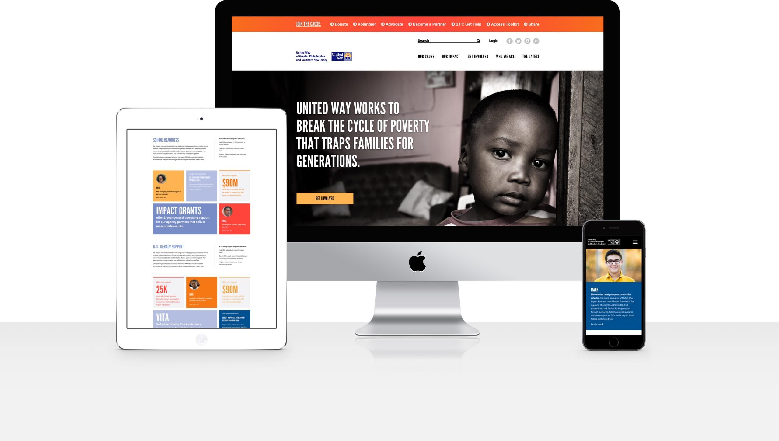 Uwgpsnj Website Devices