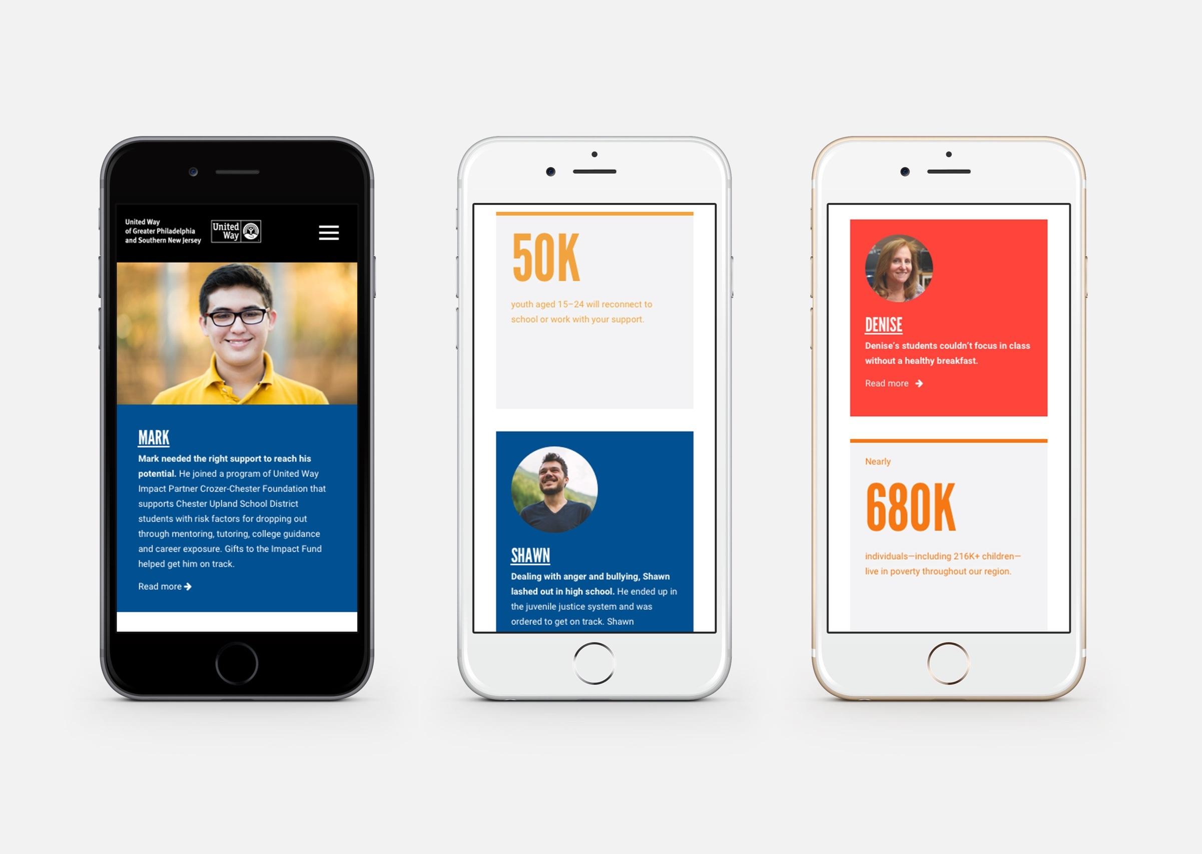 Uwgpsnj Website Iphone Inline