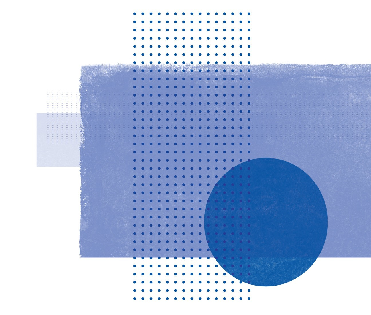 Uwpsnj2017 Graphics Shapes Blue Splitcol