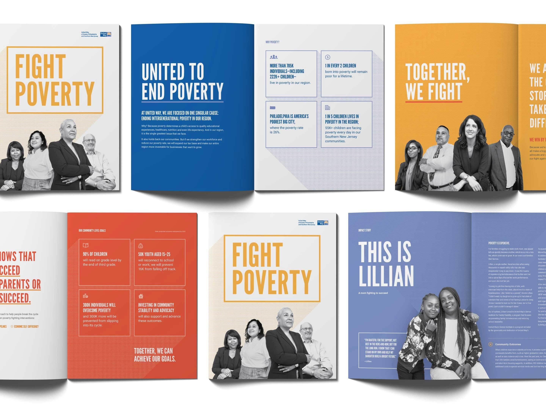 Uwpsnj2018 Major Donor Brochure Fullwidth