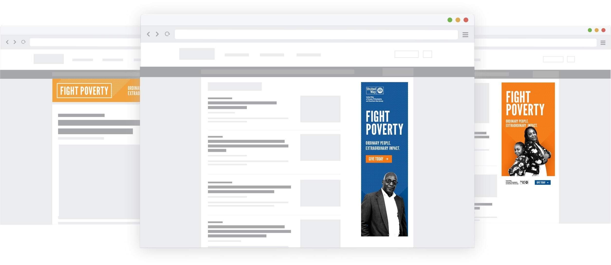 Uwpsnj2018 Web Banners Fullwidth