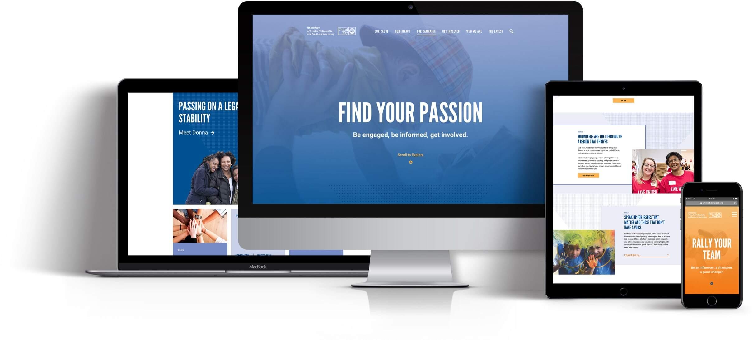 Uwpsnj2019 website devices fullwidth