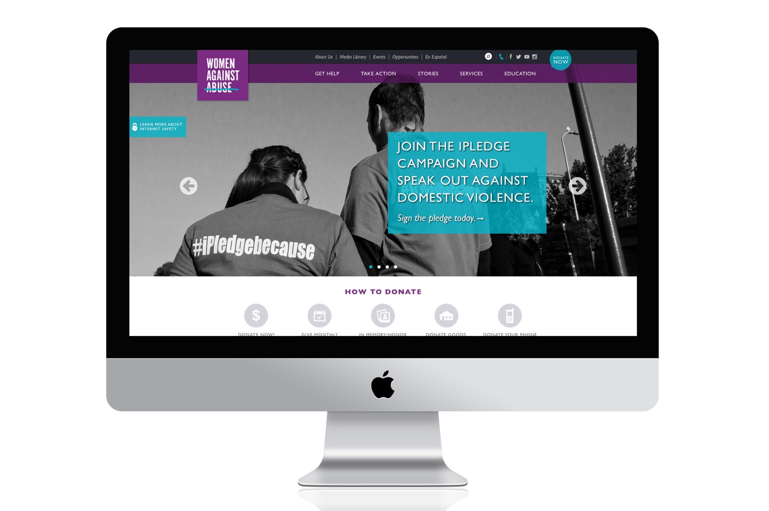 Waa Website Imac Inline